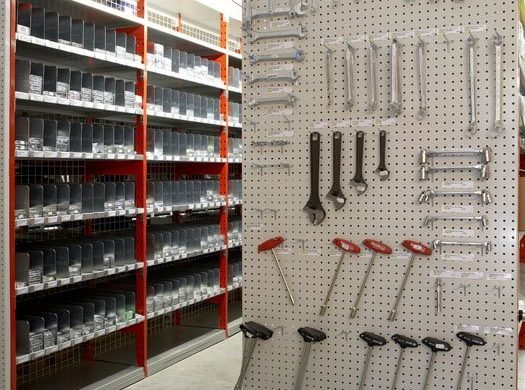 perforated-panel-tool-board-multisystem-shelving