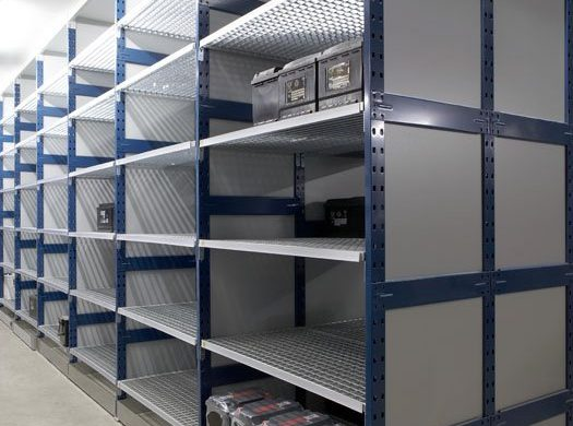 grid-shelf-multisystem-shelving-drip-tray